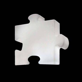 grosse-puzzle-module-beleuchtet--slide-puzzle-objekt-messe-shop-ausstattung-designer-beleuchtung