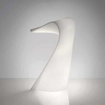 konzert-steh-rednerpult-beleuchtet-slide-swish-objekt-design