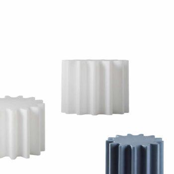 messe-moebel-design-sitz-hocker-pouf-slide-gear-ablage