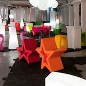 sitzmoebel-slide-designer-stuhl-bank-in-out-astra-red-orange