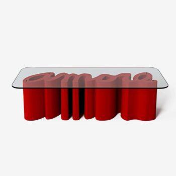 slide-amore-design-glastisch-amore-shop-objekt-design-indoor-outdoor
