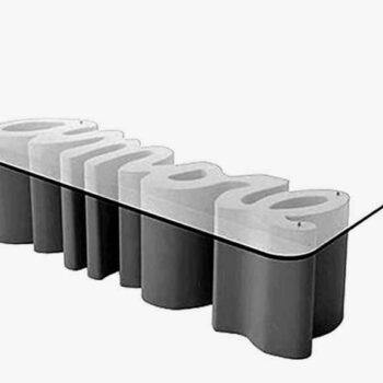 slide-amore-table-exklusive-objekt-design-moebel-2