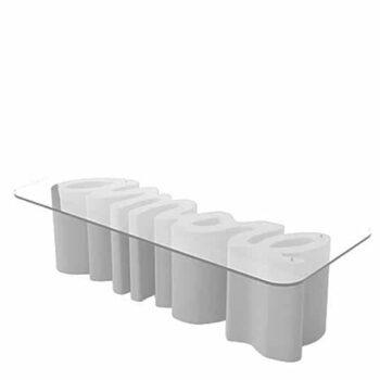 slide-amore-tisch-mit-glasplatte-exklusive-objekt-design-moebel-weiss