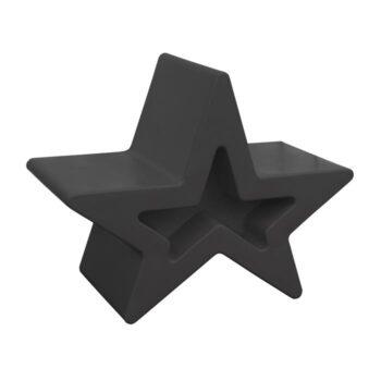 slide-astra-stern-designer-sitzmoebel-loungemoebel