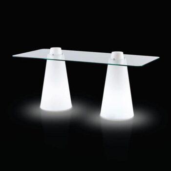 slide-beleuchteter-tisch-double-peak-80cm