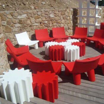 slide-design-ablagen-kunststoff-in-out-maschinen-look-gear