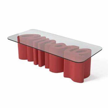 slide-design-amore-designer-glas-tisch