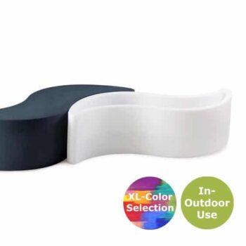 slide-design-bank-pot-in-outdoor