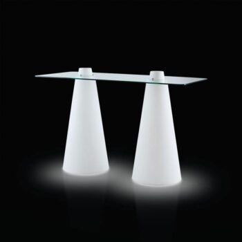 slide-design-beleuchteter-double-peak-tisch-120