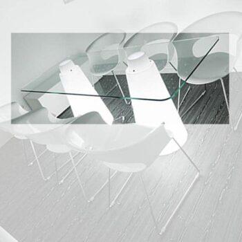 slide-design-beleuchteter-double-peak-tisch-80-88