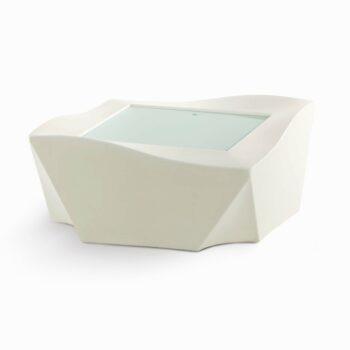 slide-design-exklusiver-couch-tisch-kami-ni