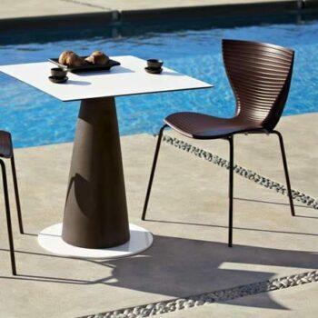designer-objekt-bestuhlung-gloria-slide-design-moka