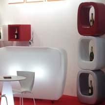 slide-design-lazy-bone-gloria-hopla-open-cube