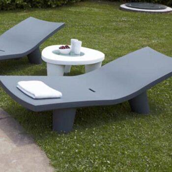 slide-design-low-lita-table-designer-beistelltisch