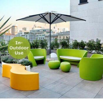 slide-design-gartenmoebel-wave-bank-rap-sofa