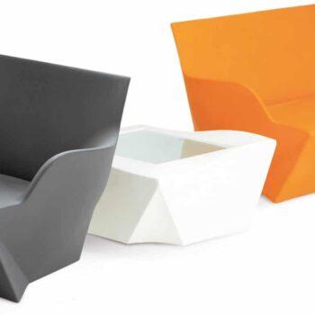 slide-design-niedriger-tisch-kami-ni