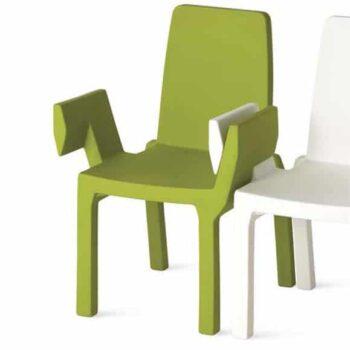slide-design-doublix-stuhl-standesamt-stuehle-objekt-moebel