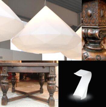 slide-design-rednerpult-konzertpult-beleuchtet-swish-bijoux-leuchten