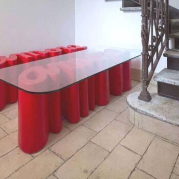 slide-design-sitz-bank-glastisch-amore-table-22