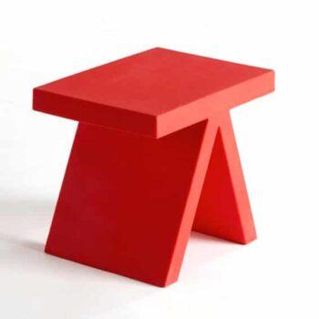 slide-design-sitz-hocker-in-outdoor-kunststoff-toy-red