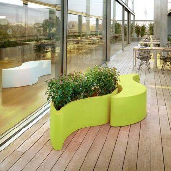 slide-design-sitzbank-modul-outdoor-wave-1
