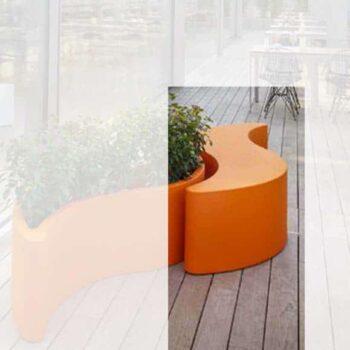slide-design-sitzbank-modular-in-outdoor-exklusive-objekt-gartenmoebel