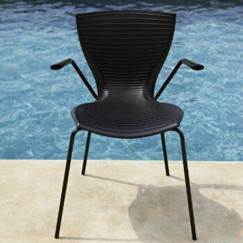 slide-design-stuhl-gloria-in-outdoor-3