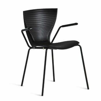 slide-design-stuhl-gloria-armlehne-in-outdoor-4