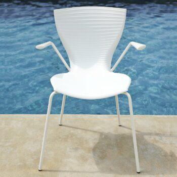 slide-design-stuhl-gloria-polyurethan-in-outdoor-5