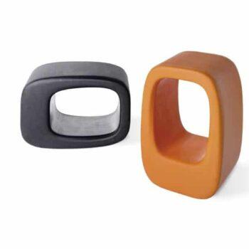 slide-design-stuhl-lazy-bones-in-outdoor-kunststoff