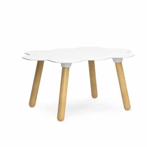 Slide TARTA LOW Table Lack Couchtisch Indoor