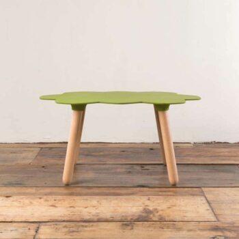 slide-designer-tisch-couchtisch-tarta-green