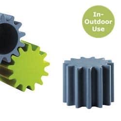 slide-gear-sitzwürfel-kunststoff-in-outdoor