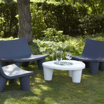 slide-italien-low-lita-table-niedriger-tisch-in-outdoor