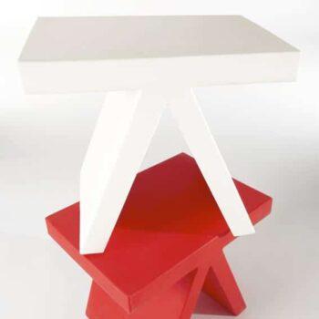slide-italy-design-hocker-ablage-toy
