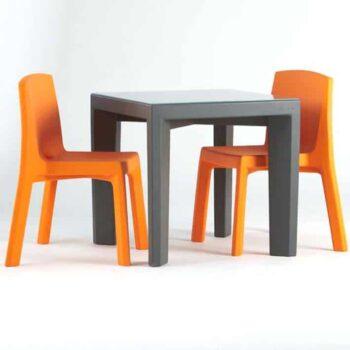slide-italy-design-restaurant-stuhl-kunststoff-in-outdoor