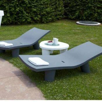 slide-lounger-exklusiv-objekt-outdoor-moebel-low-lita-lounge-gartenliege