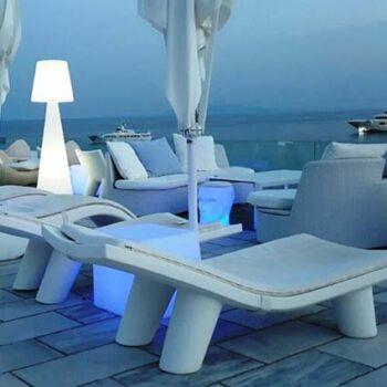 slide-pivot-low-lita-design-garten-sonnen-pool-liege-pflegeleicht-in-outdoor