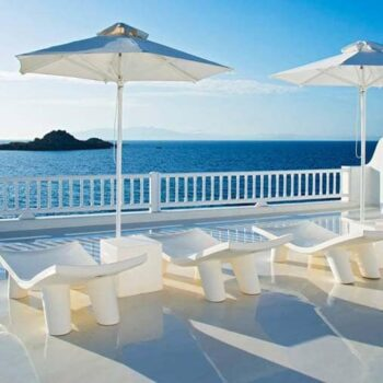 slide-low-lita-lounge-design-outdoor-liege-sessel