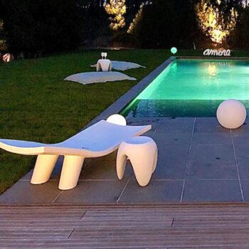 slide-low-lita-lounge-luxus-outdoor-garten-moebel-design