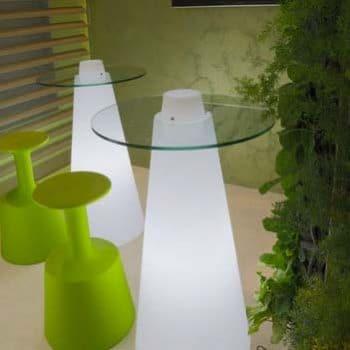 slide-moebel-design-bartisch-peak-120-beleuchtet-beleuchteter-bartisch