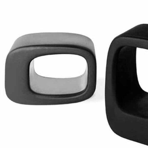 slide-moebel-objekt-design-kunststoff-lazy-bones-88