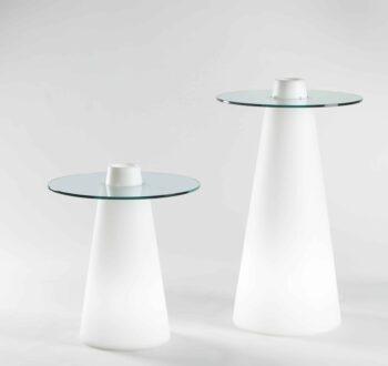slide-moebel-peak-tisch-80-120-weiss-glassplatte-beleuchtet