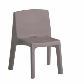 slide-objekt-stapel-stuhl-q4-in-outdoor-stapelstuehle-kunststoff-design-1
