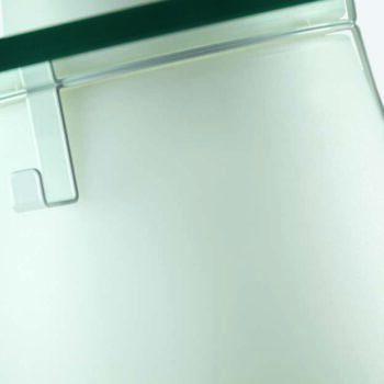 slide-peak-tisch-handtaschen-halter-taschenhalterung