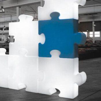 slide-puzzle-sichtschutz-modul-beleuchtet