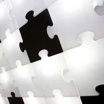 slide-puzzle-trennwand-modul-messe-objekt-gestaltung