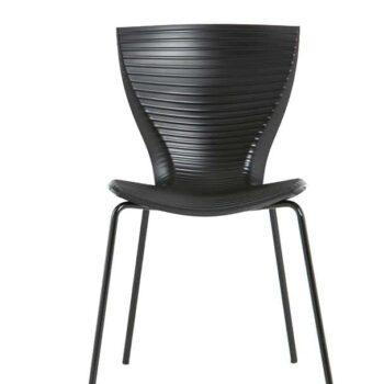 slide-stapelstuhl-objekt-design-gloria