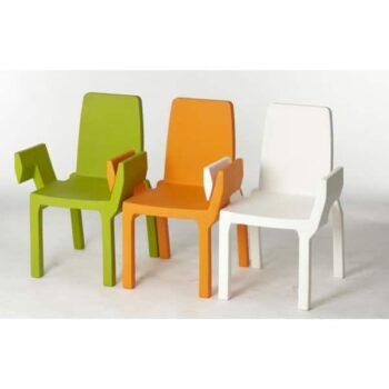 slide-designer-stuhl-doublix-3