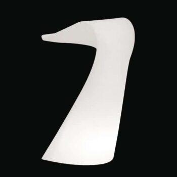 slide-swish-design-rednerpult-beleuchtet-konzertpult-stehpult-beleuchtet